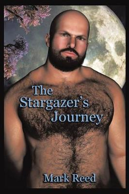 The Stargazer's Journey (Paperback)