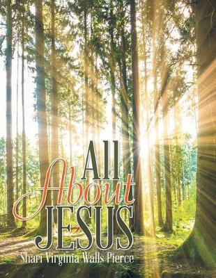 All about Jesus (Paperback)