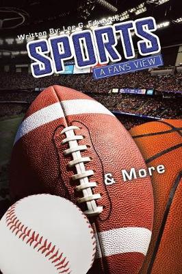 Sports: A Fan's View (Paperback)