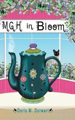 Mgh in Bloom (Hardback)