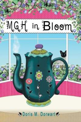 Mgh in Bloom (Paperback)