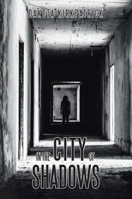 In the City of Shadows (Paperback)
