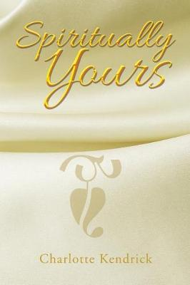 Spiritually Yours (Paperback)