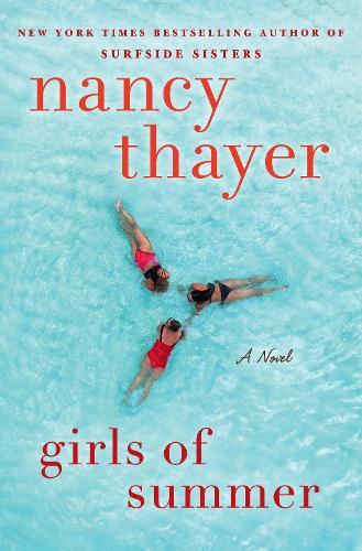 Girls of Summer: A Novel (Hardback)