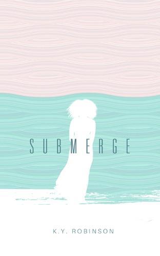 Submerge (Paperback)