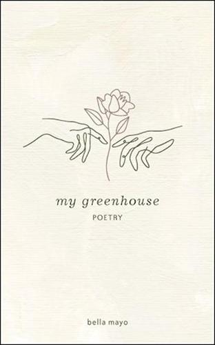 My Greenhouse (Paperback)