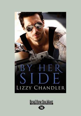 By Her Side (Paperback)