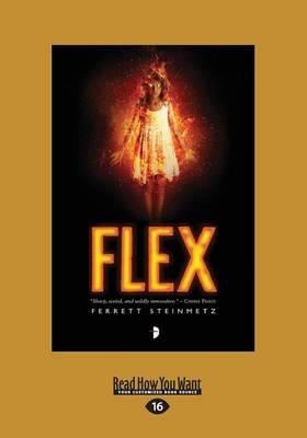 Flex (Paperback)