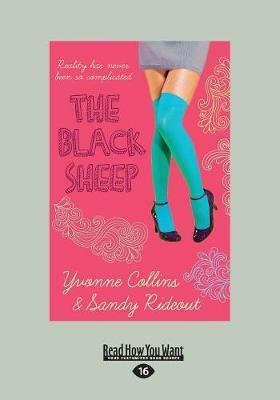 The Black Sheep (Paperback)