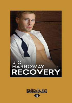 Recovery (Paperback)