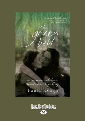 The Green Bell (Paperback)