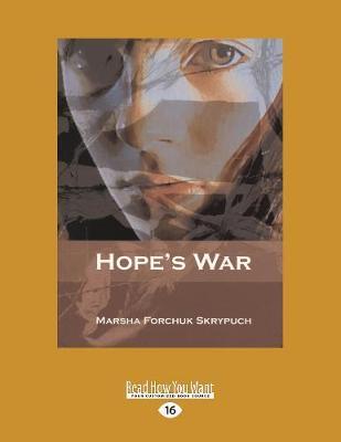 Hope's War (Paperback)