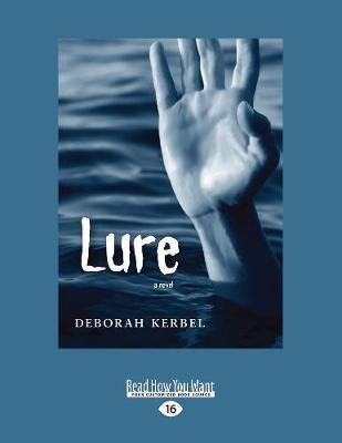 Lure (Paperback)