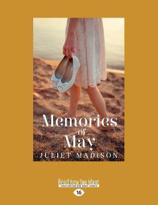 Memories of May (Paperback)