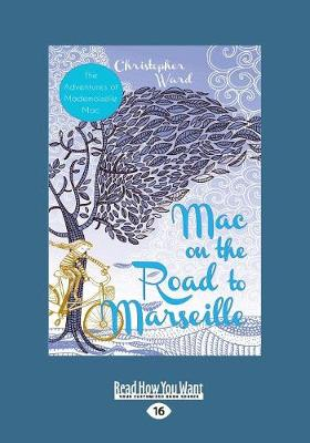 Mac on the Road to Marseille (Paperback)
