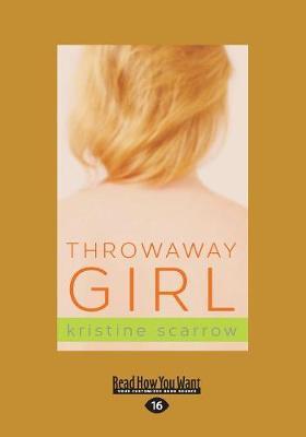 Throwaway Girl (Paperback)