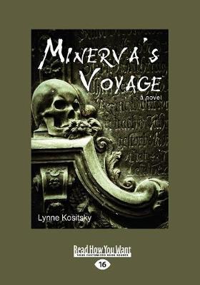 Minerva's Voyage (Paperback)
