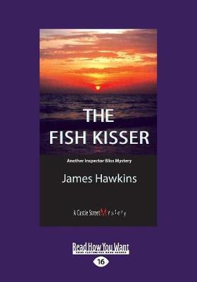 The Fish Kisser (Paperback)