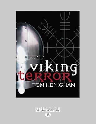 Viking Terror (Paperback)