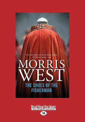 The Shoes of the Fisherman (Paperback)