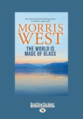 The World Is Made of Glass (Paperback)
