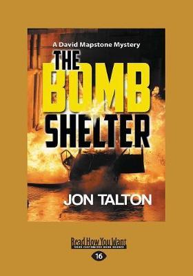 The Bomb Shelter (Paperback)