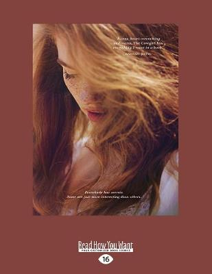 The Cowgirl (Paperback)