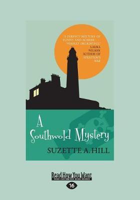 The Southwold Mystery (Paperback)