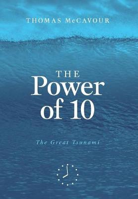 The Power of 10 (Hardback)