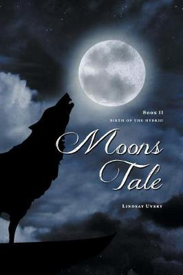 Moons Tale 2 (Paperback)