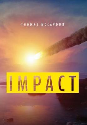 Impact (Hardback)