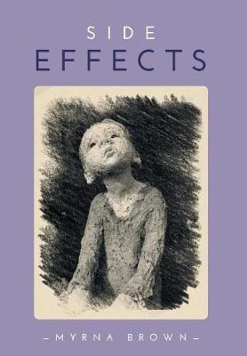 Side Effects (Hardback)