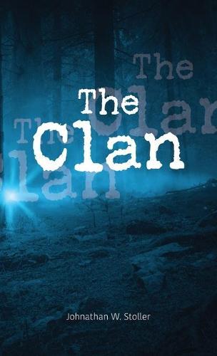 The Clan (Hardback)