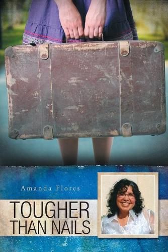 Tougher Than Nails (Paperback)