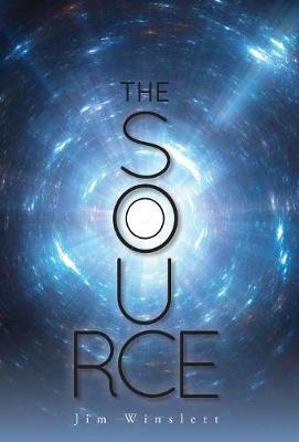 The Source (Hardback)