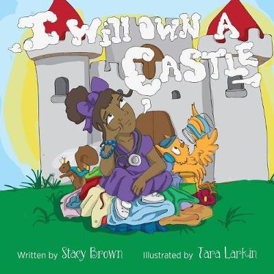 I Will Own a Castle (Paperback)