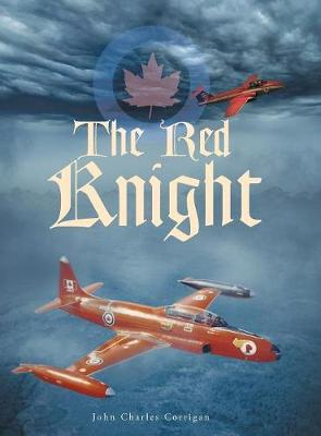 The Red Knight (Hardback)