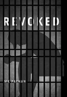 Revoked (Hardback)