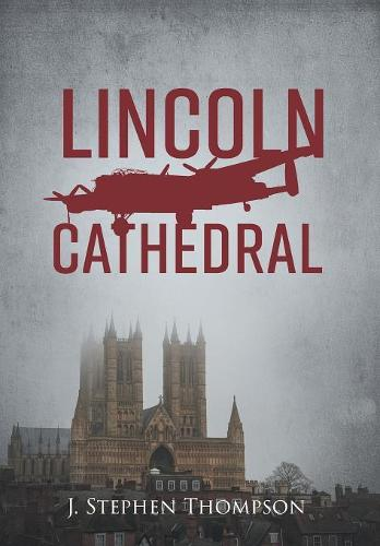 Lincoln Cathedral (Hardback)