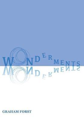 wonderments (Hardback)