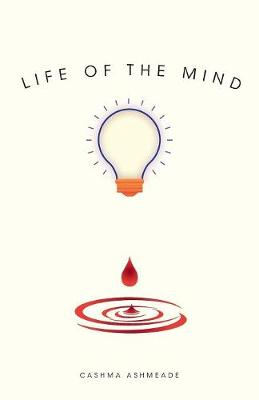 Life of the Mind (Paperback)