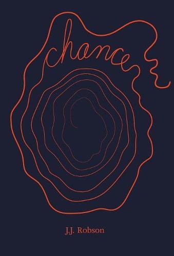Chance (Hardback)