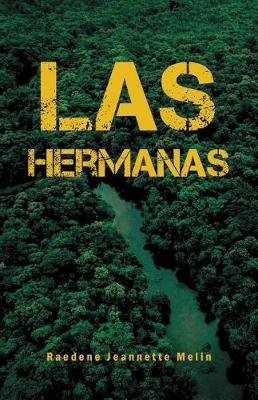 Las Hermanas (Paperback)