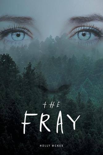 The Fray (Paperback)