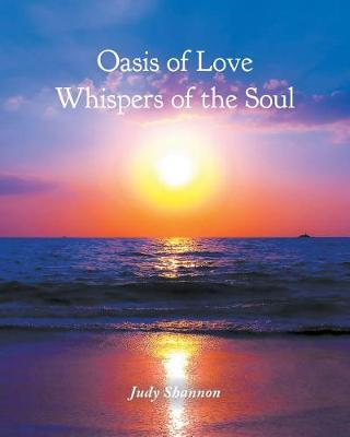 Oasis of Love: Whispers of The Soul (Paperback)