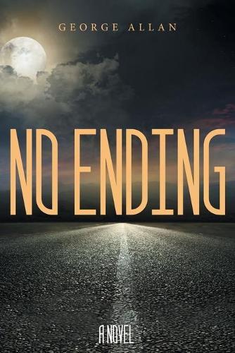 No Ending (Paperback)
