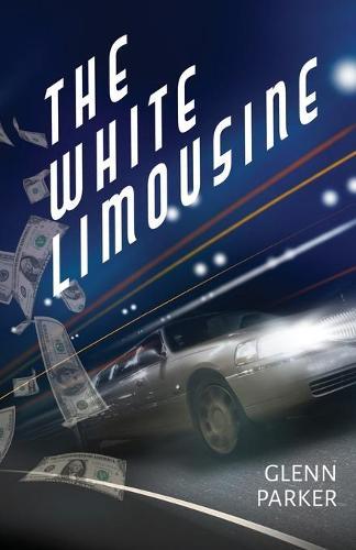 The White Limousine (Paperback)