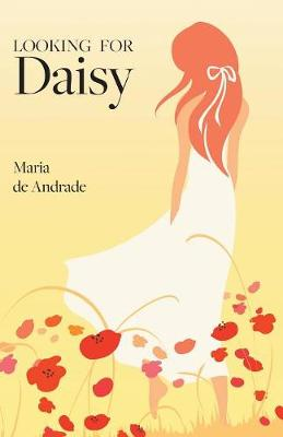 Looking for Daisy (Paperback)