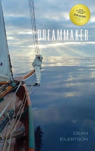 Dreammaker (Hardback)