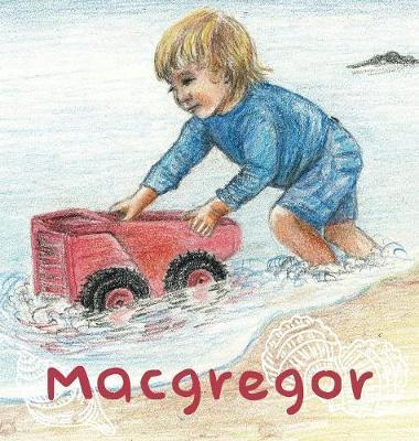 MacGregor (Hardback)